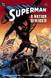 Superman - A Nation Divided 001 (1999) (Digital) (Shadowcat-Empire