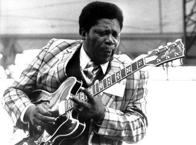 b b king there must be a better world somewhere 1981 avaxhome. Black Bedroom Furniture Sets. Home Design Ideas