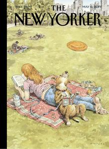The New Yorker – May 06, 2019