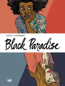 Black Paradise (2019) (Europe Comics) (Digital-Empire