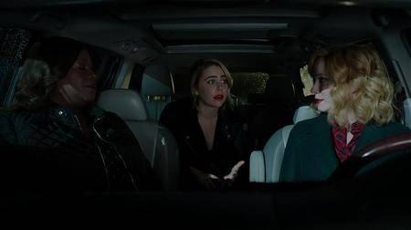 Good Girls S01E10