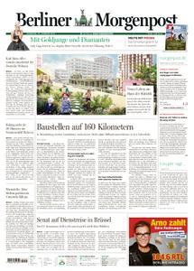 Berliner Morgenpost – 26. Februar 2019