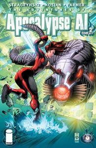 Apocalypse Al 02 (of 04) (2014) (digital) (Minutemen-Excelsior