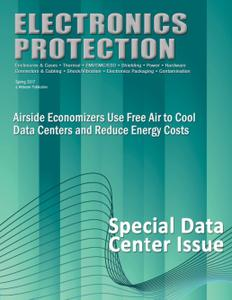 Electronics Protection - Spring 2017
