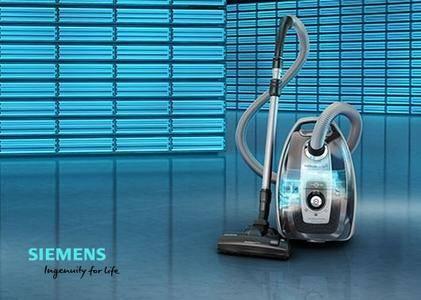 Siemens NX 12.0.1 Documentation Update1