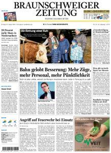 Peiner Nachrichten - 18. Januar 2019