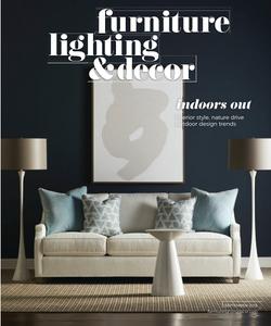 Lighting & Decor - September 2019