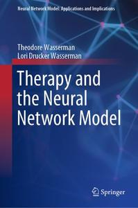 Therapy and the Neural Network Model