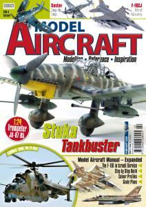 Model Aircraft - February 2020