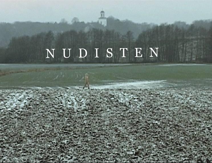 Nudist (2010) Nudisten