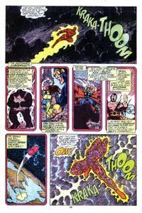 Avengers West Coast 064