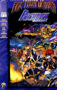 Backlash 20