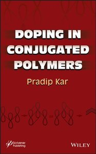 Doping in Conjugated Polymers (repost)