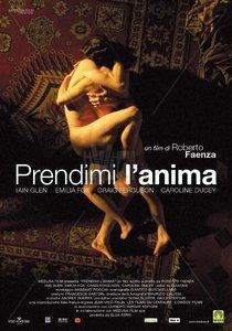 The Soul Keeper (2002) Prendimi l'anima