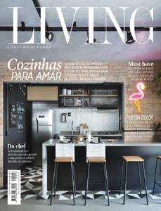 Revista Living - Abril 2019