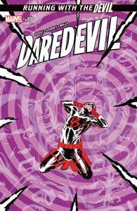 Daredevil 018 2017 Digital Zone-Empire