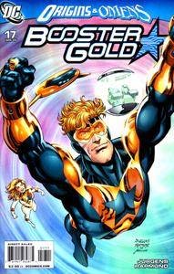 Booster.Gold.017.2009