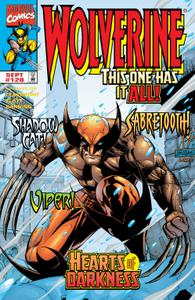 Wolverine 128 (1998) (Digital) (Shadowcat-Empire