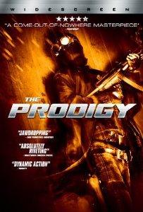 The Prodigy (2005)