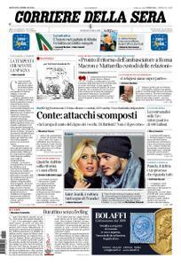 Corriere della Sera – 14 febbraio 2019