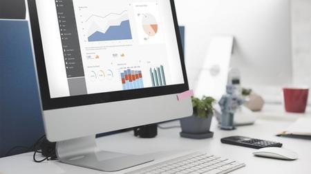 Learn Complete SAP-BI/BW Training for Beginner to Expert