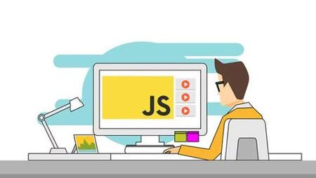Learn JavaScript from Scratch- Beginner Tutorials