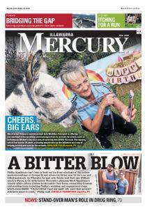 Illawarra Mercury - April 29, 2020