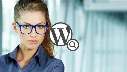 SEO For WordPress [Beginners]: #1 Step-by-Step SEO System