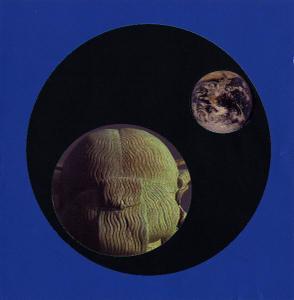 Pete Namlook & Steve Stoll - Hemisphere (1993)