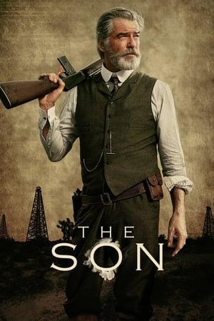 The Son S02E10