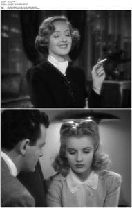 Old Acquaintance (1943)