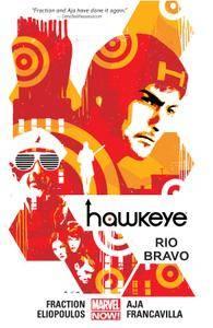 Hawkeye v04Rio Bravo 2015 Digital