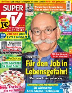 Super TV - 30 Januar 2020