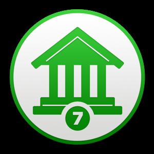 Banktivity 7.4.2