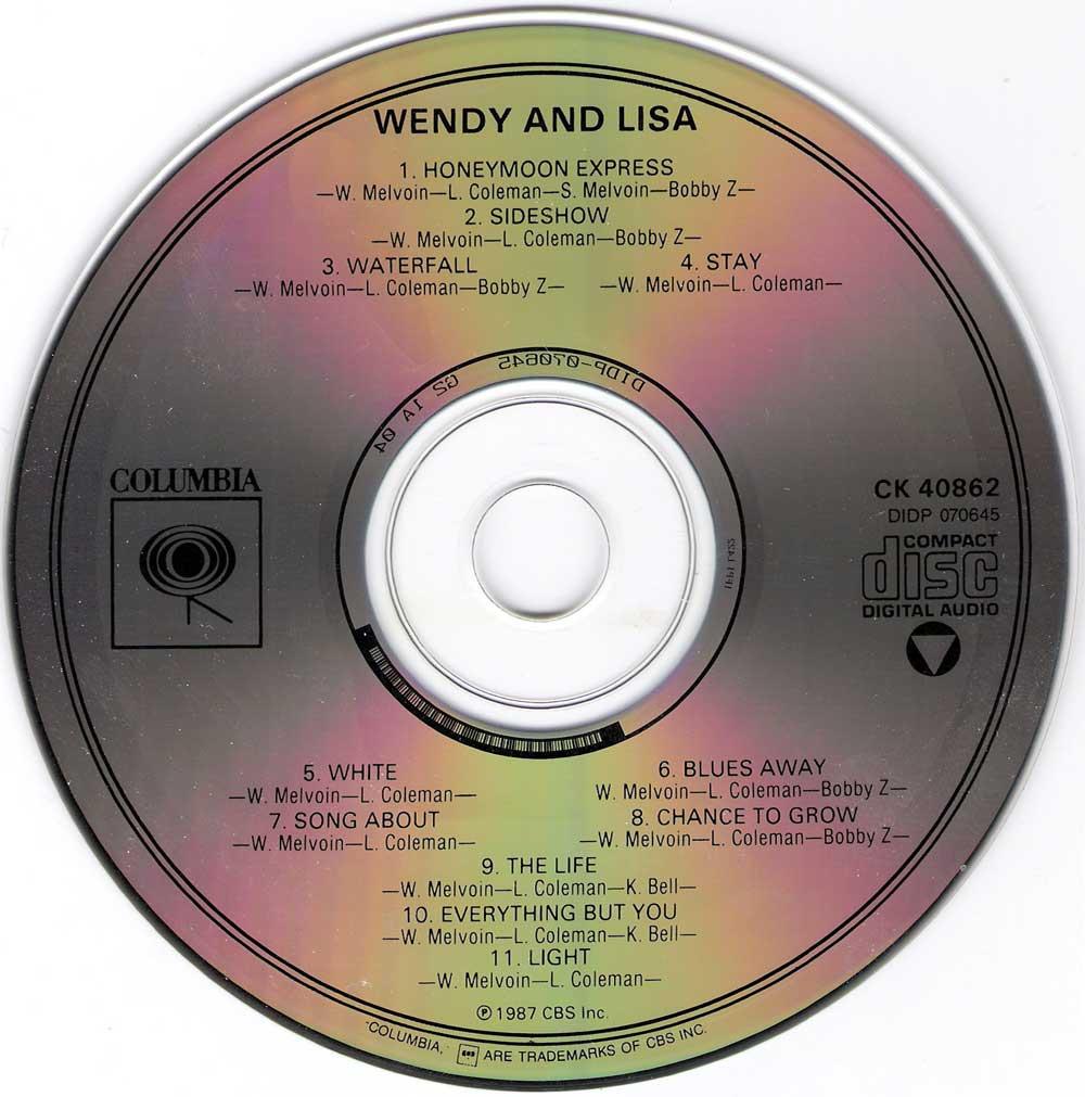 wendy and lisa - 1000×1011