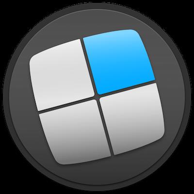 Mosaic Pro 1.0.3