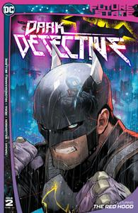 Future State - Dark Detective 02 (2021) (Webrip) (The Last Kryptonian-DCP