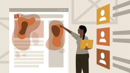 Getting Started in User Experience