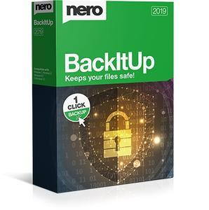 Nero BackItUp 2019 v20.2.1.4