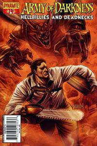 Army of Darkness 014