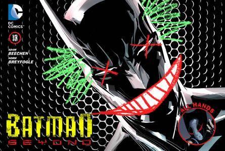 Batman Beyond 013 2012