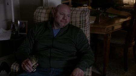 Ray Donovan S06E01