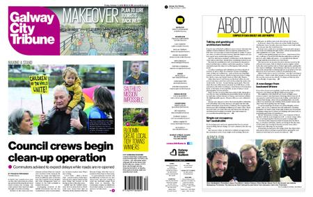 Galway City Tribune – October 04, 2019