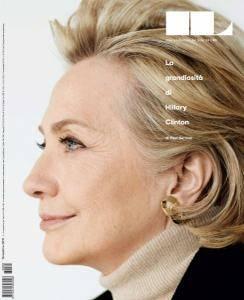 Il Magazine del Sole 24 Ore - Novembre 2016