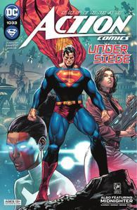 Action Comics 1033 (2021) (Digital) (Zone-Empire