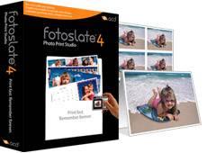 ACD FotoSlate 4.0.22.1