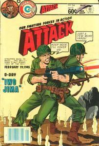 Attack 34 1982 jodyanimator