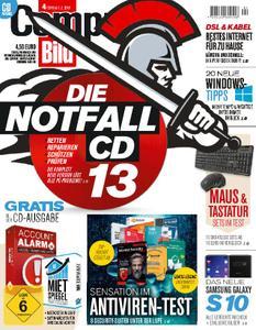 Computer Bild Germany – 01. Februar 2019
