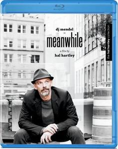 Meanwhile (2011)