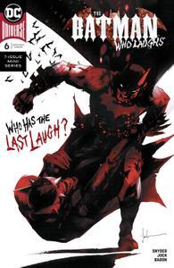 The Batman Who Laughs 06 (of 06) (2019) (Webrip) (The Last Kryptonian-DCP